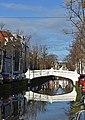 Delft Visbrug.jpg