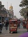 Delhi-78-Tuktuks-Moschee-2018-gje.jpg