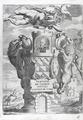 Della Torre - Tractatus de cambiis, 1641 - 140.tif
