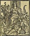 Della piu che novissima iconologia (1630) (14562436880).jpg