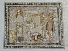 mosaics of delos wikipedia rh en wikipedia org