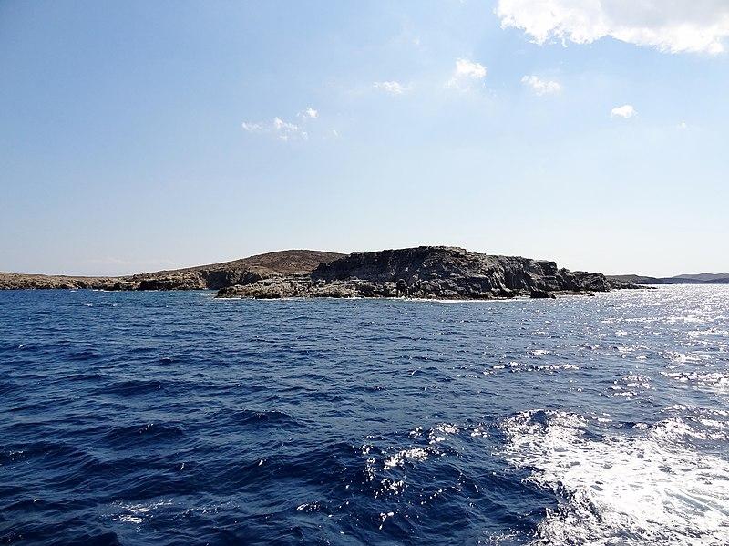 File:Delos Nordküste 02.jpg