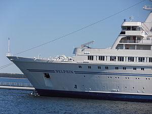 Delphin in Tallinn 8 May 2012 Bug.JPG