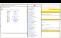 Demo script ArticlesRecents.png