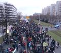 Demonstrationszug-zum-Gedenken-an-Khaled-Idris-Bharay-2015-01-17-Bild-2.png