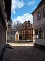 Den Gamle By, Aarhus, Denmark 11.jpg