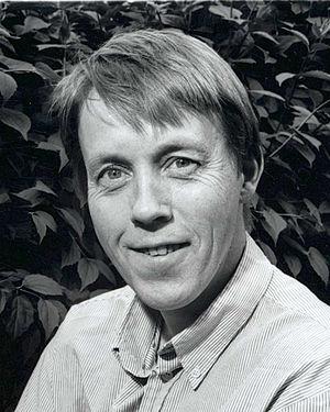 Jan Jakob Tønseth - Image: Den Norske forfatter Jan Jakob Tonseth, nomineret til Nordisk Rads Litteraturpris 2007