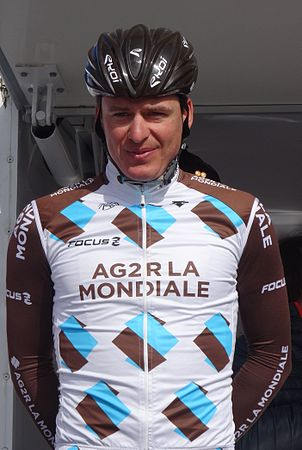 Denain - Grand Prix de Denain, le 17 avril 2014 (A103).JPG