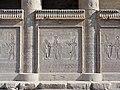 Dendera Römisches Mammisi 47.jpg