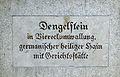 Dengelstein (1).jpg