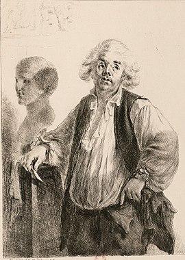 Yves-Marie Le Gouaz
