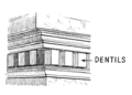 Dentils (PSF).png