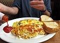 Denver omelette.jpg