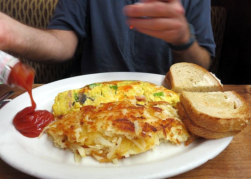 File:Denver omelette.jpg
