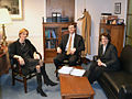 Department of Justice Antritrust Staff 2011.jpg