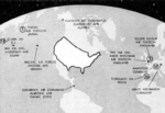 Deployment of USAF combat forces worldwide as of July 1, 1960.png