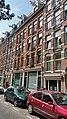Derde Oosterparkstraat 135.jpg