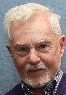 Derek Jacobi English actor and film director