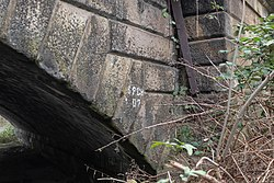 Derwent Bridge 3442.jpg