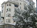 Des chutes de neige sur l'Algérie.jpg