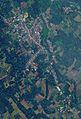 Desa tigalingga.jpg