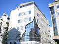 Design building (9468341633).jpg