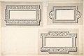 Design for Three Stucco Frames MET DP805616.jpg