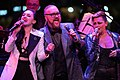 """Desmond Child at Lincoln Center's """"American Songbook"""" (46416743504).jpg"""