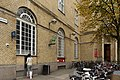 Det tidligere posthus ved Aarhus Hovedbanegård.jpg