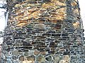 Detail of Old Powder House (Somerville, Massachusetts) - DSC04309.JPG