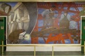 Detail of mural by Ben Shahn located at the Wilbur J. Cohen Federal Building, Washington, D.C LCCN2013634373.tif