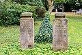 Detmold - 2021-09-11 - Weinbergfriedhof (DSC 3442).jpg