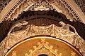 Dettaglio tabernacolo dell'Orcagna,9.JPG