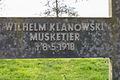 Deutscher Soldatenfriedhof Steenwerck-22.JPG