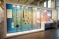 Deutsches Museum - fossil fuel 2.jpg