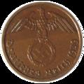 Deutsches Reich 2 Pf 1939 A 62 b.png