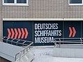 Deutsches Schiffahrts Museum in Bremerhaven.jpg