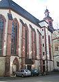 Deutschordenskirche frankfurt schiff.jpg