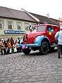 Deutz fire truck in Eichendorf.jpg