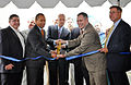 Deval Patrick - Wind Blade Innovation Center.jpg