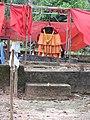 Devi temple-2-kulathupuzha-kerala-India.jpg