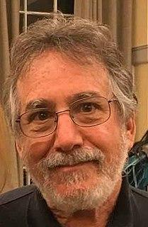 David Froom American composer and college professor