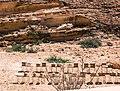 Dhofar Beehives.jpg