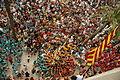 Diada castellera de Festa Major (3782153807).jpg