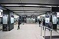 Diamond Hill Station 2020 02 part19.jpg