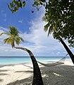 Diamonds Thudufushi Beach and Water Villas, May 2017 -06.jpg