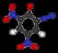 Diazodinitrophenol-3D-balls.png
