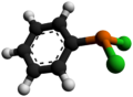 Dichlorophenylphosphine-3D-balls-by-AHRLS-2012.png