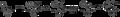Diclofenacsynthesis1.png