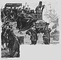 Die Gartenlaube (1881) b 304.jpg